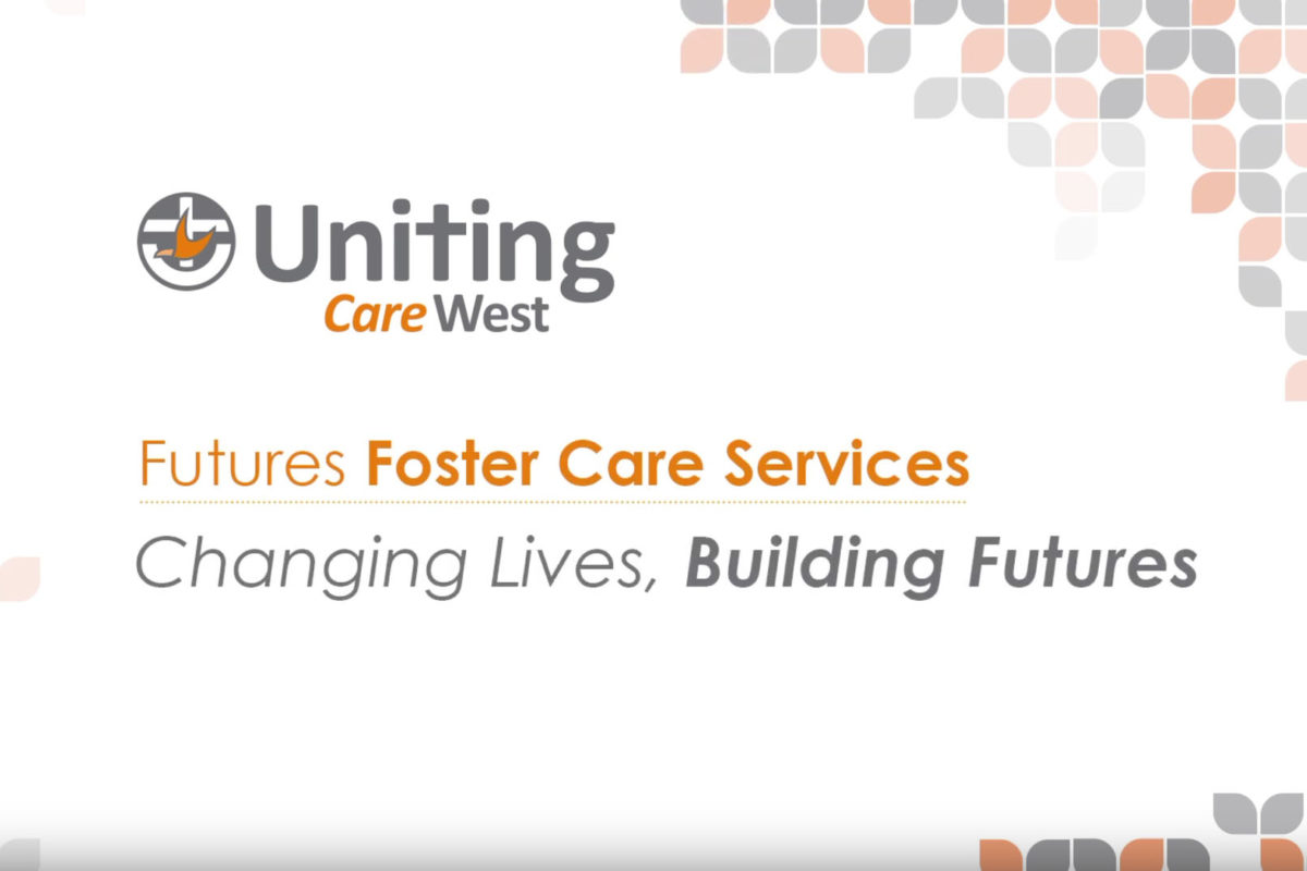 Futures Foster Care